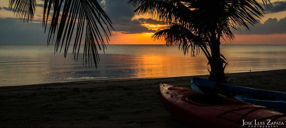 Travel Belize Stann Creek Invest