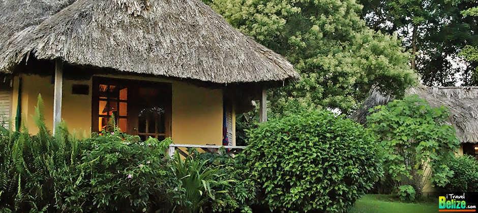 Travel Belize Toledo Invest