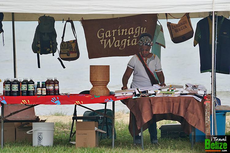 garifuna-settlement-day-04