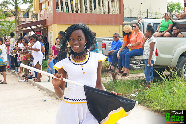 garifuna-settlement-day-11