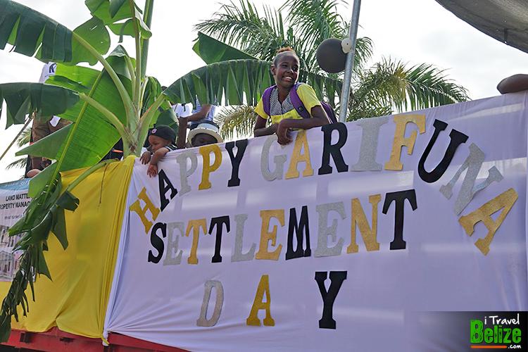 garifuna-settlement-day-22