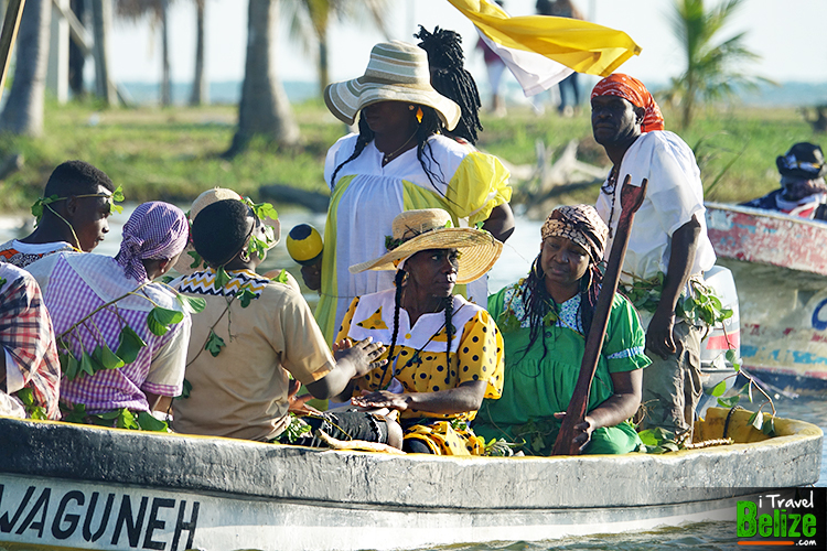 garifuna-settlement-day-34
