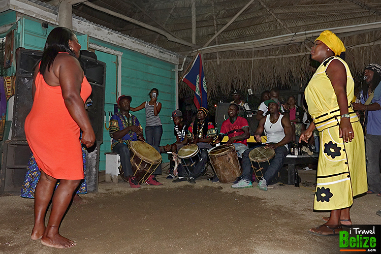 garifuna-settlement-day-43