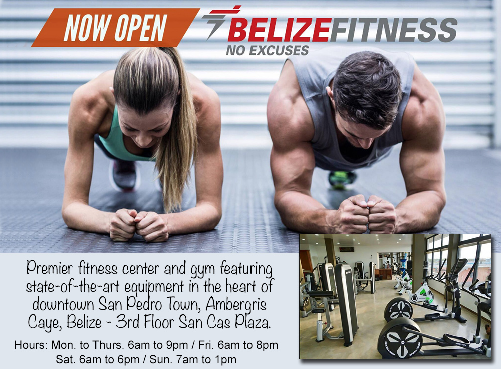 belize-fitness-directory-06