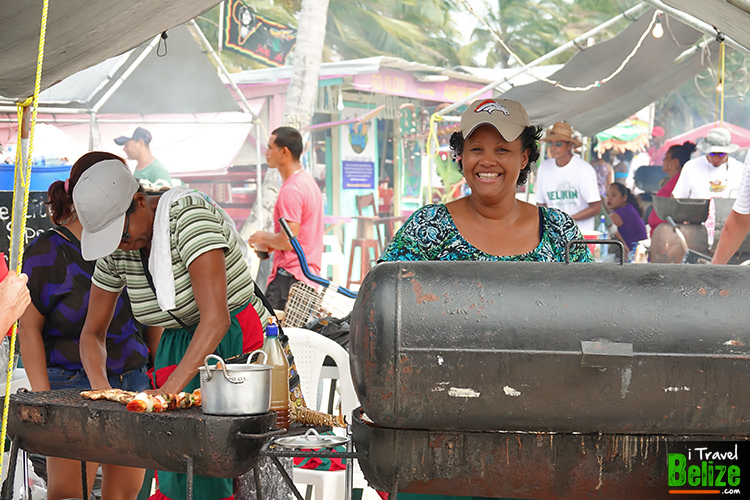The sleepy island of Caye Caulker, Belize , awakens for the biggest celebration of the year. Three days of all things lobster, fun in the sun and all night long celebrations. It's Caye Caulker Lobsterfest!!!