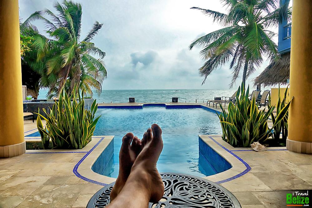 Eight Instagram Moments at Villa Margarita Hopkins